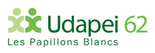 UDAPEI Papillons Blancs 62