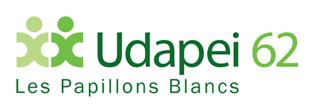 Udapei 62