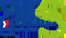 Agence Régionale de Santé Nord-Pas-de-Calais-Picardie