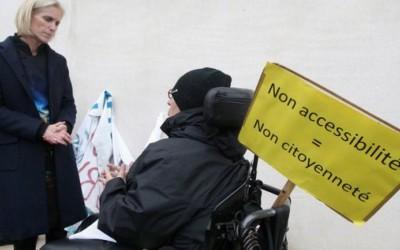 Pour un Pas de Calais Inclusif !