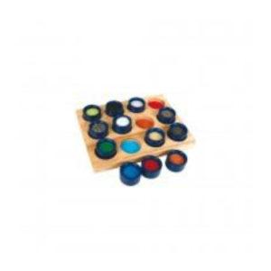 eveil sensoriel loto tactile gamins exceptionnels