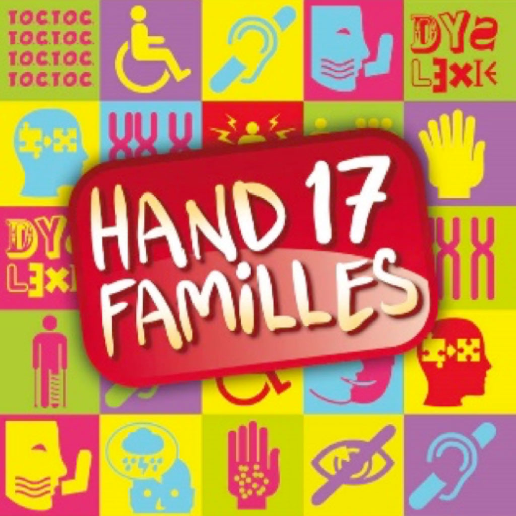 gamins-exceptionnels-hand-17-familles