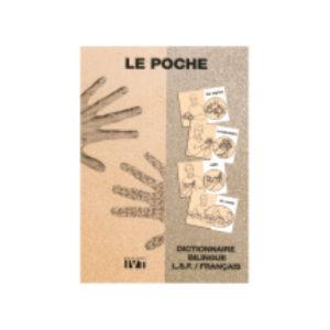 livres multimedias dictionnaire bilingue lsf français gamins exceptionnels