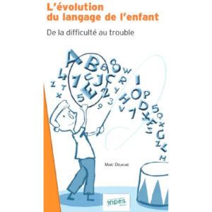 livres multimedias l evolution du langage de l enfant gamins exceptionnels