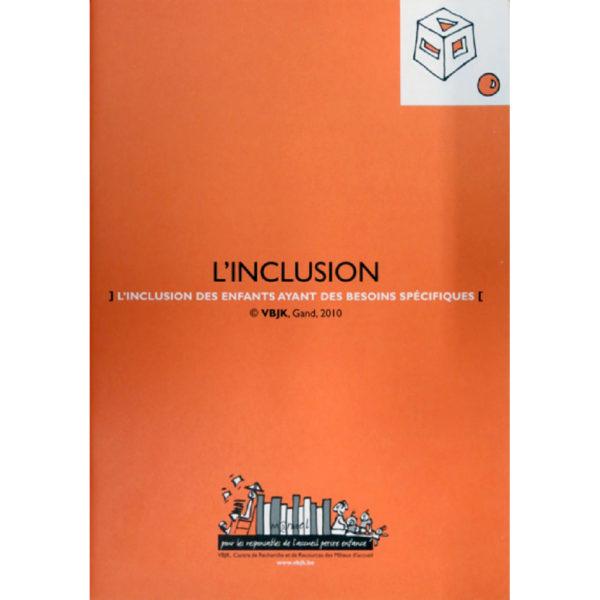 livres multimedias l inclusion des enfants ayant des besoins specifiques gamins exceptionnels