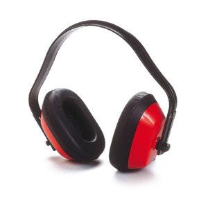 materiel adapte casques anti bruit gamins exceptionnels
