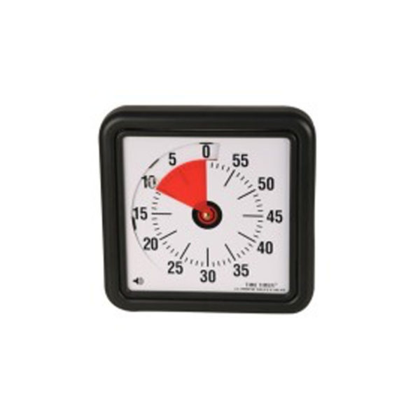 materiel adapte time timer gamins exceptionnels