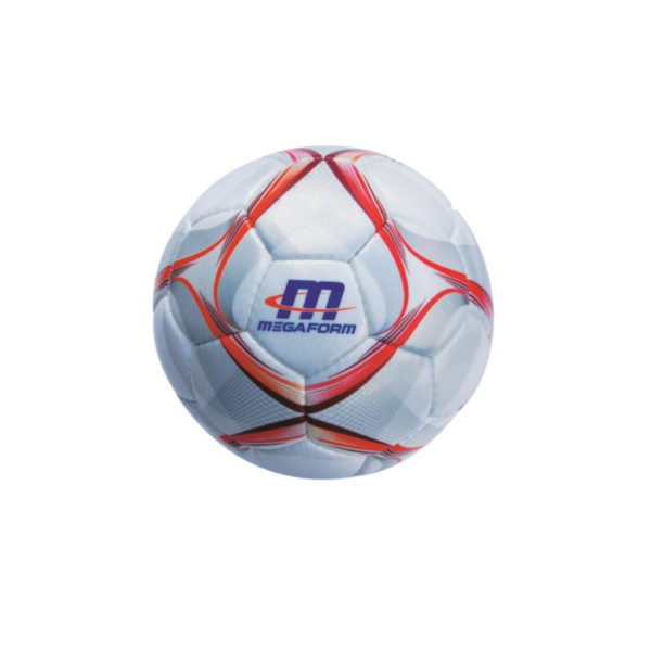 motricite ballons cecifoot gamins exceptionnels