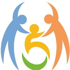 """Remise du rapport de la Mission Nationale: """"Un droit pour tous, une place pour chacun"""""""