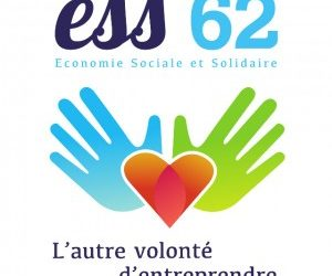 Economie Sociale et Solidaire du Pas-de-Calais – Budget citoyen